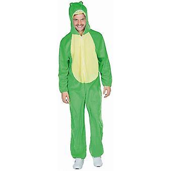 Costume de costume de costume de costume costume d'animal de dragon Carnaval