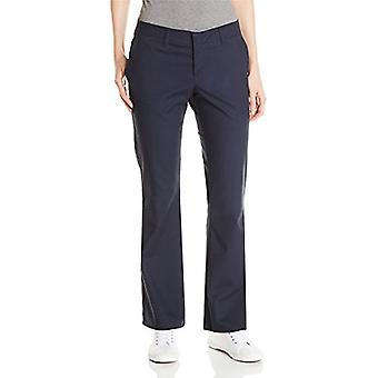 Dickies Men's Original 874 Work Pant, Dark Navy, 34W x 39L Unhemmed