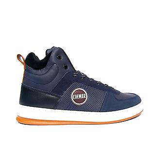Colmar Renton Drill Mid 012 universal all year men shoes
