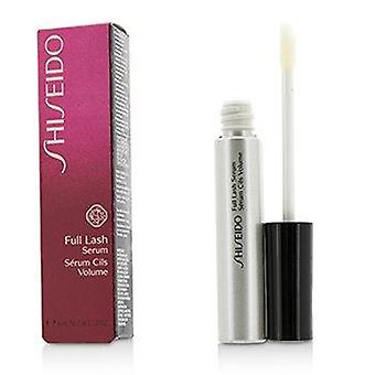 Full Lash Serum 6ml or 0.21oz