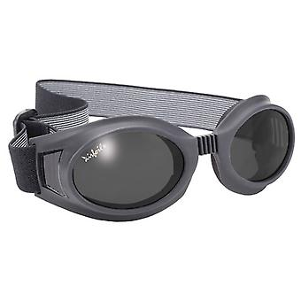 Pacific Coast 7600 Airfoil 7600 Series Goggles