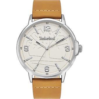 ティンバーランド - 腕時計 - 男性 - グレンコーブ - TBL16011JYS.63