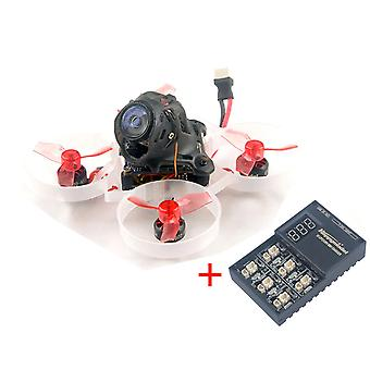 Racing Drone With 4 In 1 - Easy To Use