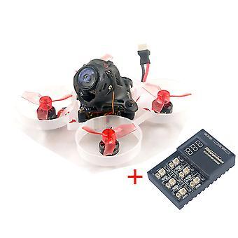 Drone de carreras con 4 en 1 - Fácil de usar