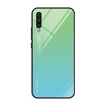 Anti-drop Case voor Samsung Galaxy A10e hualinan-pc2_853