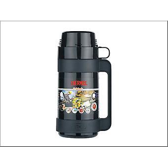 Thermos Mondial Flask 0.5L 32-50