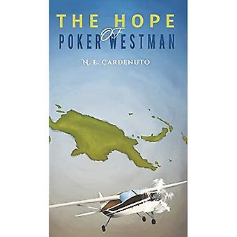 The Hope of Poker Westman