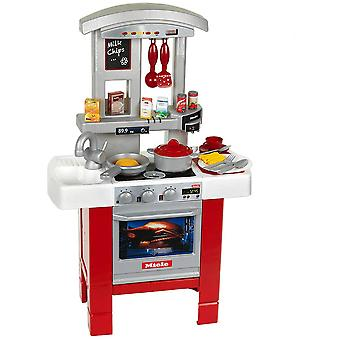 Theo Klein Miele Toy Starter Kitchen Set