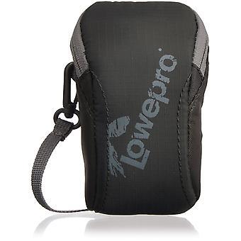 Lowepro Dashpoint 10 Tasche für Kamera - Schiefer grau