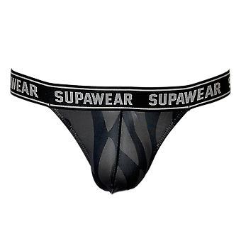 Supawear POW Beast String | Men's Underwear | Men's String