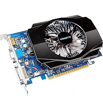 Placă video Gt630 2GB 128bit Gddr3/graphics Cards Nvidia Vga Cards Geforce