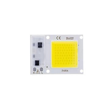 Rectangular Led Bulb Cob Chip