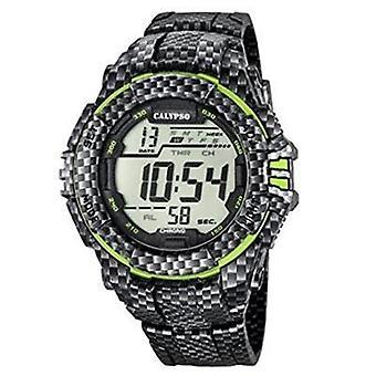 Calypso watch k5681_6