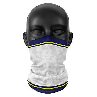 Tottenham Hotspur FC Fußball Snood Gesicht Maske Kopf Schal Hals Buff Kopfbedeckung Tube