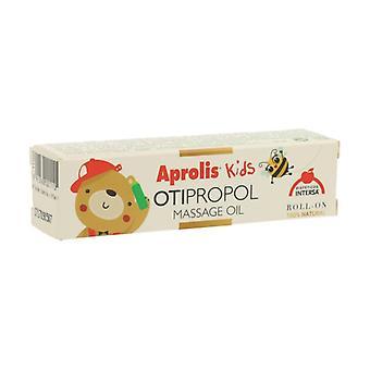 Aprolis Kids Oti-Propol Oil 10 ml