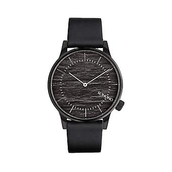 Komono men's horloges - w3013