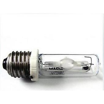 Engineering Lighting Series - Mini Models Metal Halide Lamp