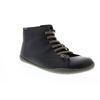 Camper Volwassen Mens Peu Cami Euro Sneakers