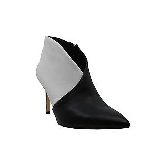 Jessica Simpson Femmes apos;s Layra Fashion Boot