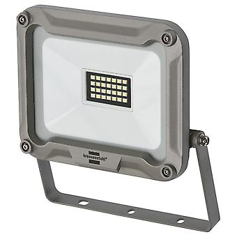 Brennenstuhl 1171250231 20W 1870lm IP65 JARO Wall Mount LED Floodlight