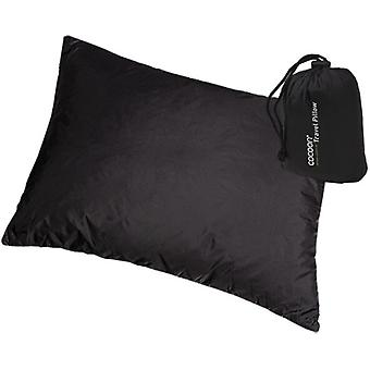 Cocoon Synthetic Pillow
