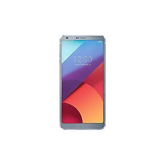 smartphone LG G6 H870DS 4 Go /32 Go bleu Double SIM
