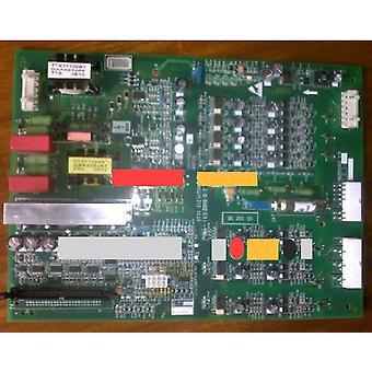 Aufzug Wwpdb Gba26810a2 Pcb Board