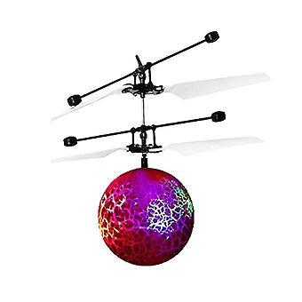 Flying Ball Flying Toy