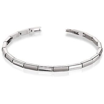 Boccia Titanium 0387-01 Dam armband
