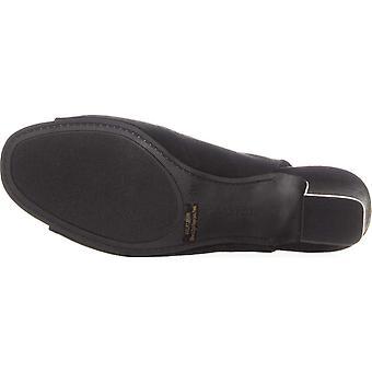 Indigo Rd. Womens Elita Velvet Open Toe Casual Ankle Strap Sandals