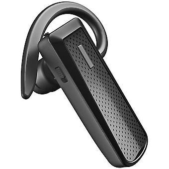 Bluetooth Headset 4.2 fr Handy - happyset - zum Telefonieren 2 Handys Gerte mit Mikrofon Business