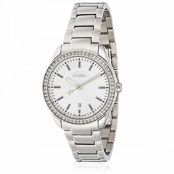 Smalto Women's TIME Watch - SNML80C2BM1
