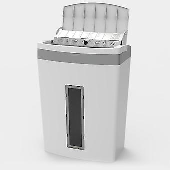 آلة تقطيع الورق الكهربائية عالية الطاقة