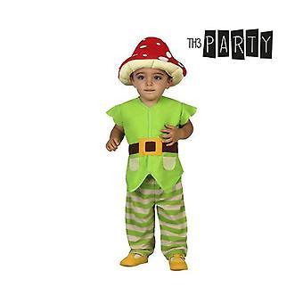 Costume for Babies Goblin
