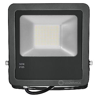 Ledvance LV474666 Smart+ Wifi Floodlight 50W Dim