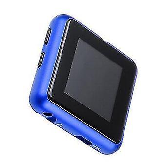 Mahdi M260 8G 16G fuld skærm Bluetooth tabsfri MP3 TF-kort OTG