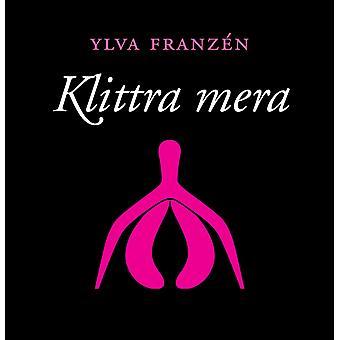 Klittra Mera 9789187043628