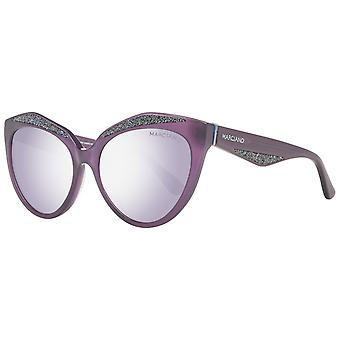 Guess by marciano sunglasses gm0776 5678b