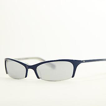Ladies' solglasögon Adolfo Dominguez UA-15006-545
