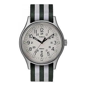 Timex MK1 TW2R80900 Miesten kello