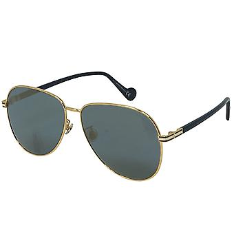Moncler ML0131-D 30D Solglasögon