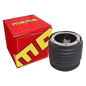Steering Cone Momo 1211511.6902