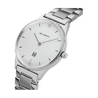 Paul Hewitt Armbanduhr Damen PRAIA WHITE PH003162