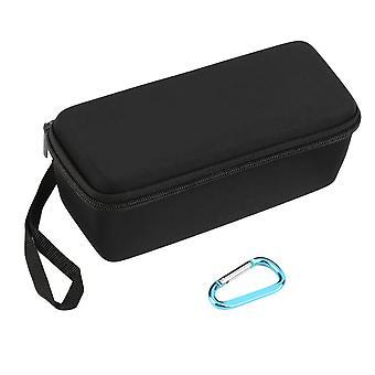 Eva Carry Travel Case Cover Bag para bose soundlink mini bluetooth alto-falante Bluetooth