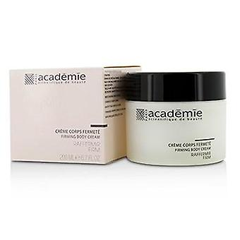 Academie Firming Body Cream - 200ml/6.7oz