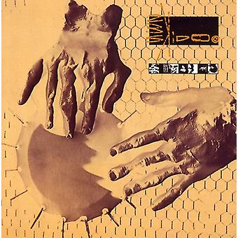 23 Skidoo - Seven Songs + Singles [CD] USA import