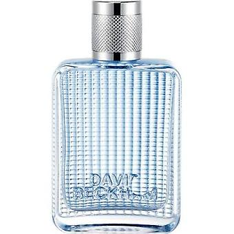 David Beckham ydin EDT 30ml Spray