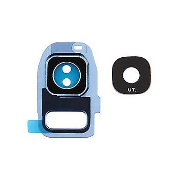 Samsung Galaxy S7 kamera Lens Cover-blå
