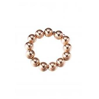 Esprit collectie Sphera Rose Damenarmband (ELBR11604C190)