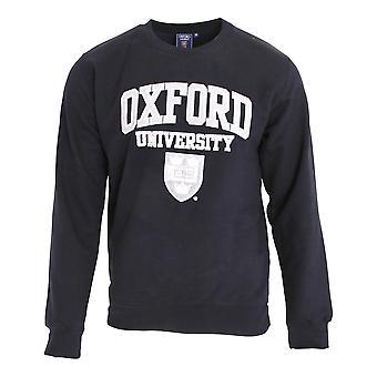 جامعة أكسفورد الكبار الرسمية سيدات البلوز